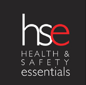 HSE: Health and Safety Essentials